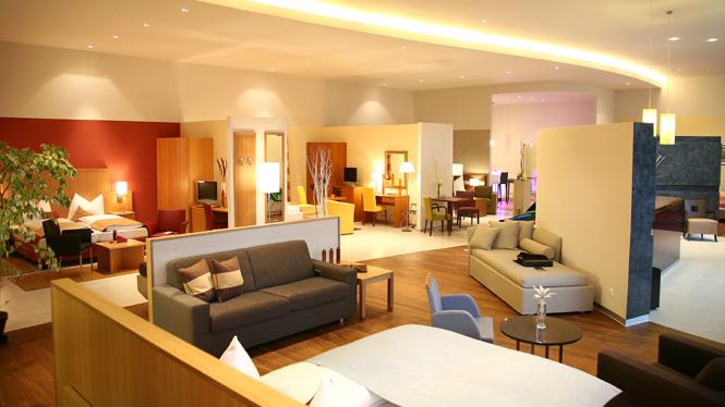 Hotel Bewertung verbessern