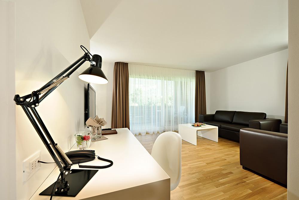 Wellnesshotel Tyrol