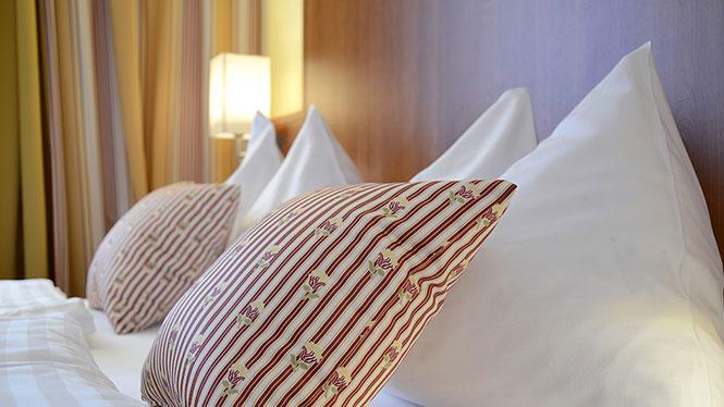 Wachauerhof: Hotelsanierung in nur 9 Wochen