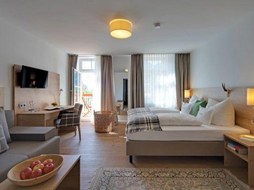 Hotel Dannerwirt