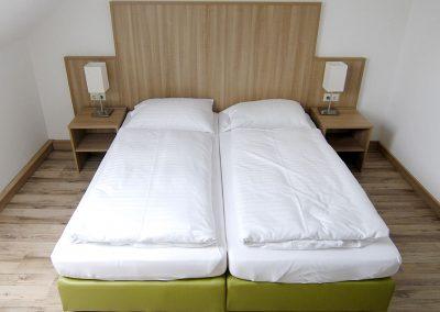 Betten-11