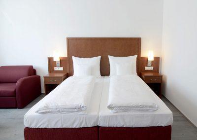Betten-2