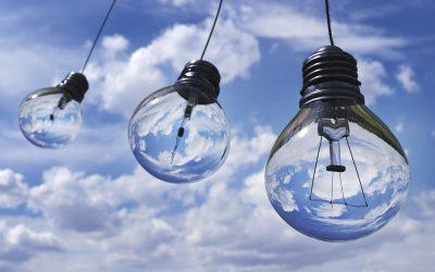 Mit den furniRENT Beleuchtungs-Tipps sind Sie den anderen um Lichtjahre voraus!