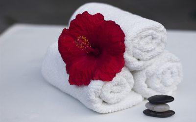 Tipps für Hotelbäder – so lassen Sie die Konkurrenz alt aussehen