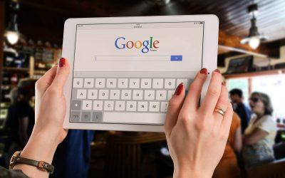 Warum Hoteliers Suchmaschinenwerbung (SEA) betreiben sollten!