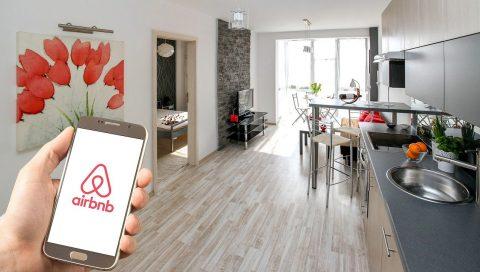 Was Hoteliers von Airbnb lernen können