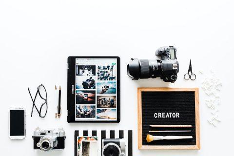 Wie Hoteliers erfolgreich mit Social Media als Marketinginstrument arbeiten!