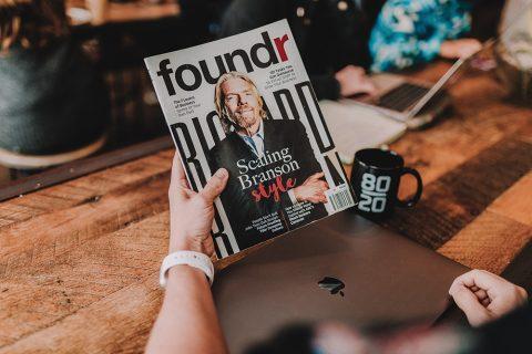 Führungskräfte der Zukunft – auf was es in der Hotellerie nun wirklich ankommt